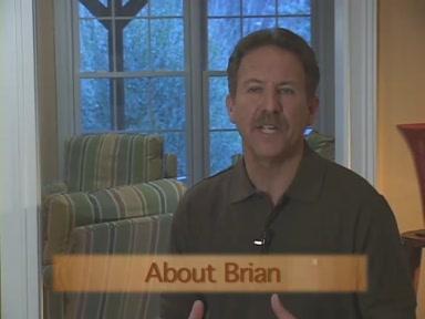 Brian Biro