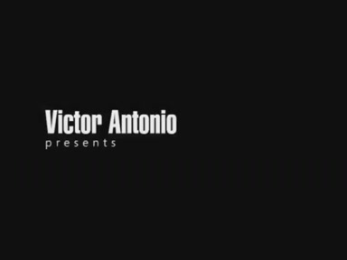 Victor Antonio, National Hispanic Heritage Month