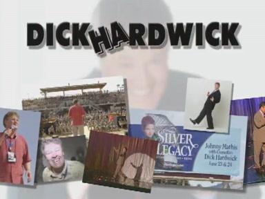 Dick Hardwick