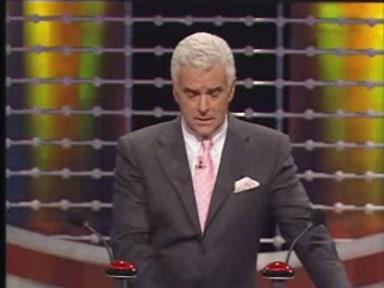 John O'Hurley, Celebrity Agent, College & University