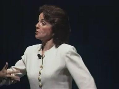 Sheila Murray Bethel, Ph.D.