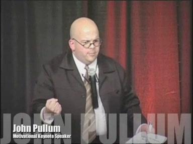 John Pullum