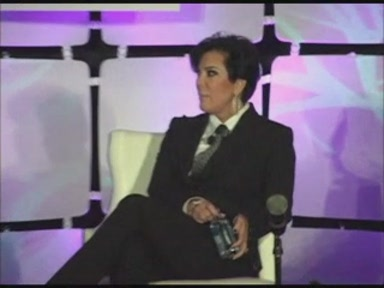 kris jenner premiere motivational speakers bureau. Black Bedroom Furniture Sets. Home Design Ideas