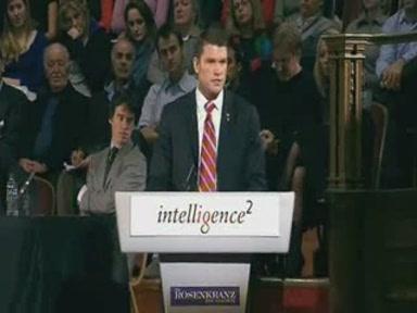 Pete Hegseth, Politics, Political, Politics & Current Issues, Top 10 Political politics, political