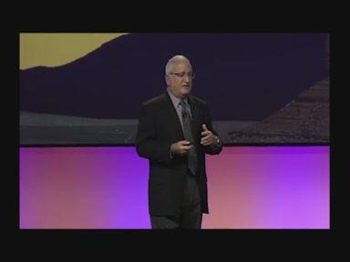 John Costello, PG Main, Marketing, Entrepreneurs, Creativity & Innovation, Change, Business
